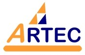 ARTEC Aerospace : solutions vibro-accoustiques